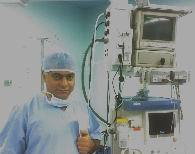 Aesthetic Surgery Egypt, Fat injection, Stem Cells, Plastic Surgery Egypt
