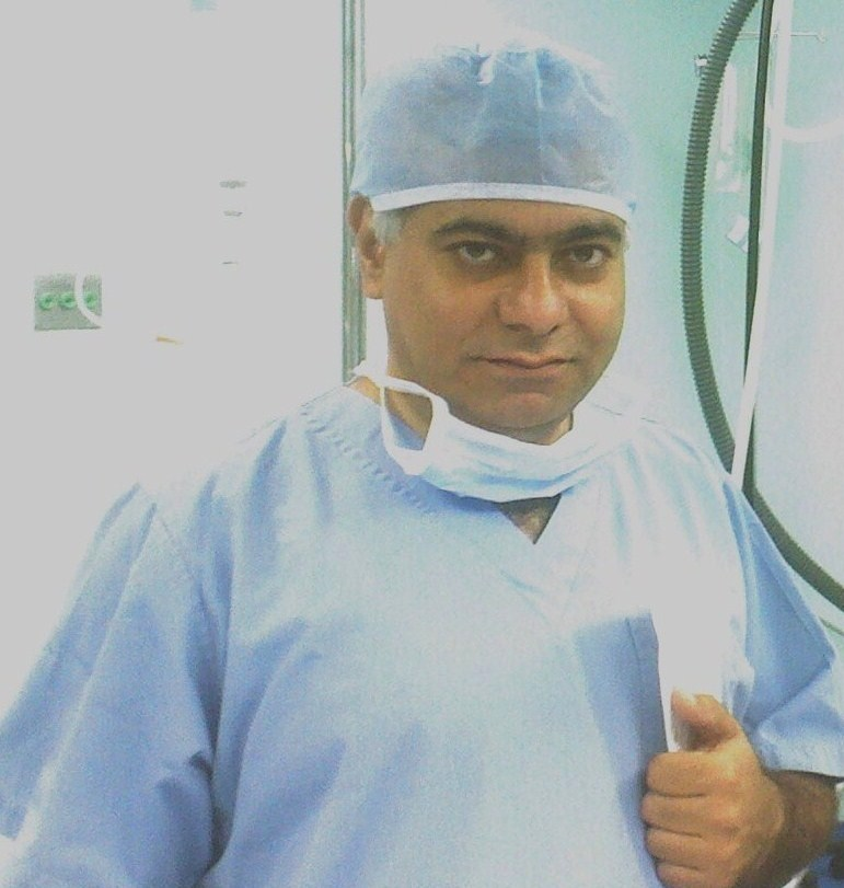 Abdominoplasty Egypt, Tummy Tuck Egypt, Umbilicus surgery Egypt, Cosmetic Surger
