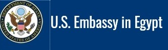 US Embassy Endorsed Physicians, US Embassy Endorsed Best Plastic Cosmetic Surgeo